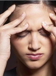 سینوزیت:علت،علائم و نشانه ها،عوارض،پیشگیری،درمان