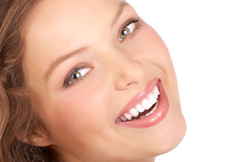 درمان،از بین بردن و رفع خط خنده