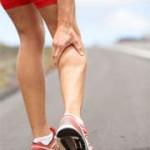 کشیدگی-عضلات-پشت-ساق-150x1502