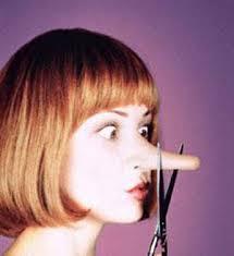 اصول قبل از عمل بینی
