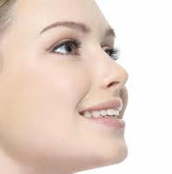 اصول موفقیت در جراحی بینی