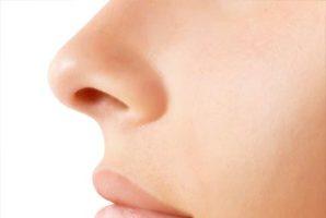 روشهای عمل زیبایی بینی