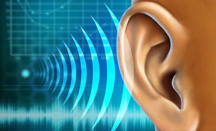 علت کاهش شنوایی