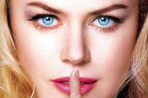 مراقبت های پس از عمل جراحی رینوپلاستی ( جراحی زیبایی بینی)