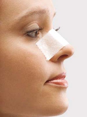 چگونگی تغذیه بعد از عمل جراحی بینی