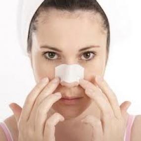 عمل زیبایی بینی و پیشگیری از عوارض تنفسی آن