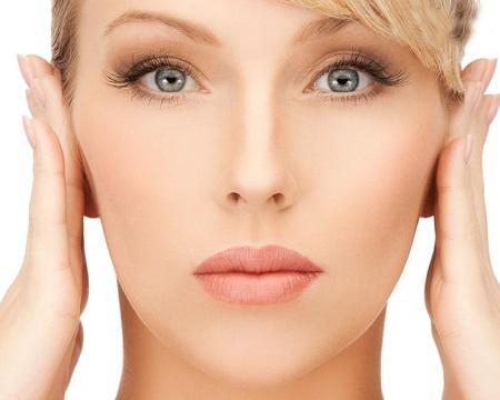 درباره عمل بینی با پوست ضخیم