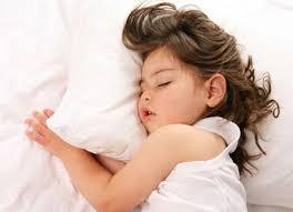 آپنه خواب و مشکل تنفسی بینی