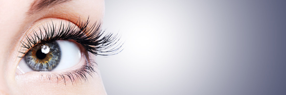 روش انجام عمل جراحی زیبایی پلک (بلفاروپلاستی) و عوارض آن