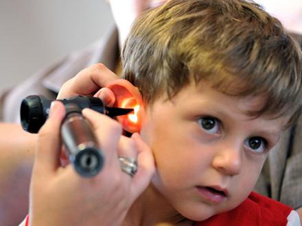 Checkup-Hearing-01