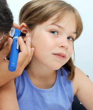 Ear-Infection-Treatments
