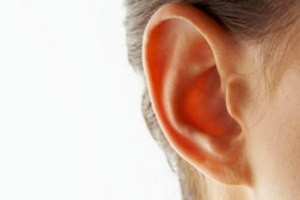روش عمل زیبایی گوش
