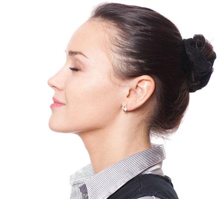 Nose-Surgery-Nose-Reshaping-Rhinoplasty1