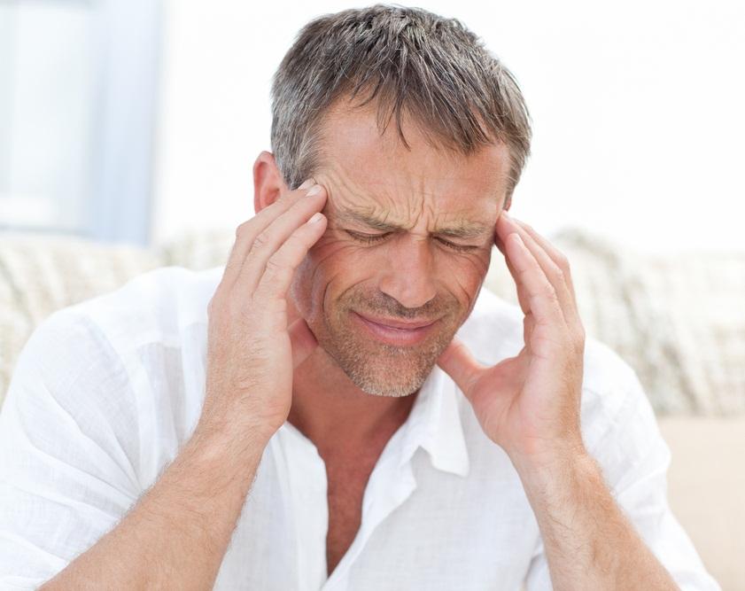 درمان بیماری مینیر گوش