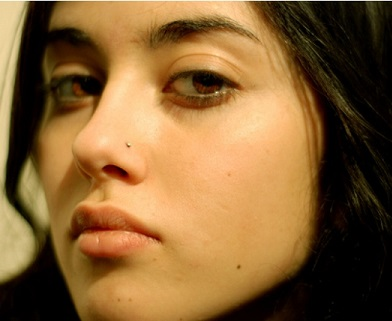 Tips-nose-piercing-4