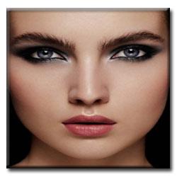 جراحی بینی های بزرگ
