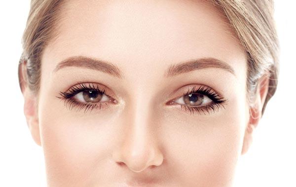 بینی زیبا و معیارهای زیبایی بینی