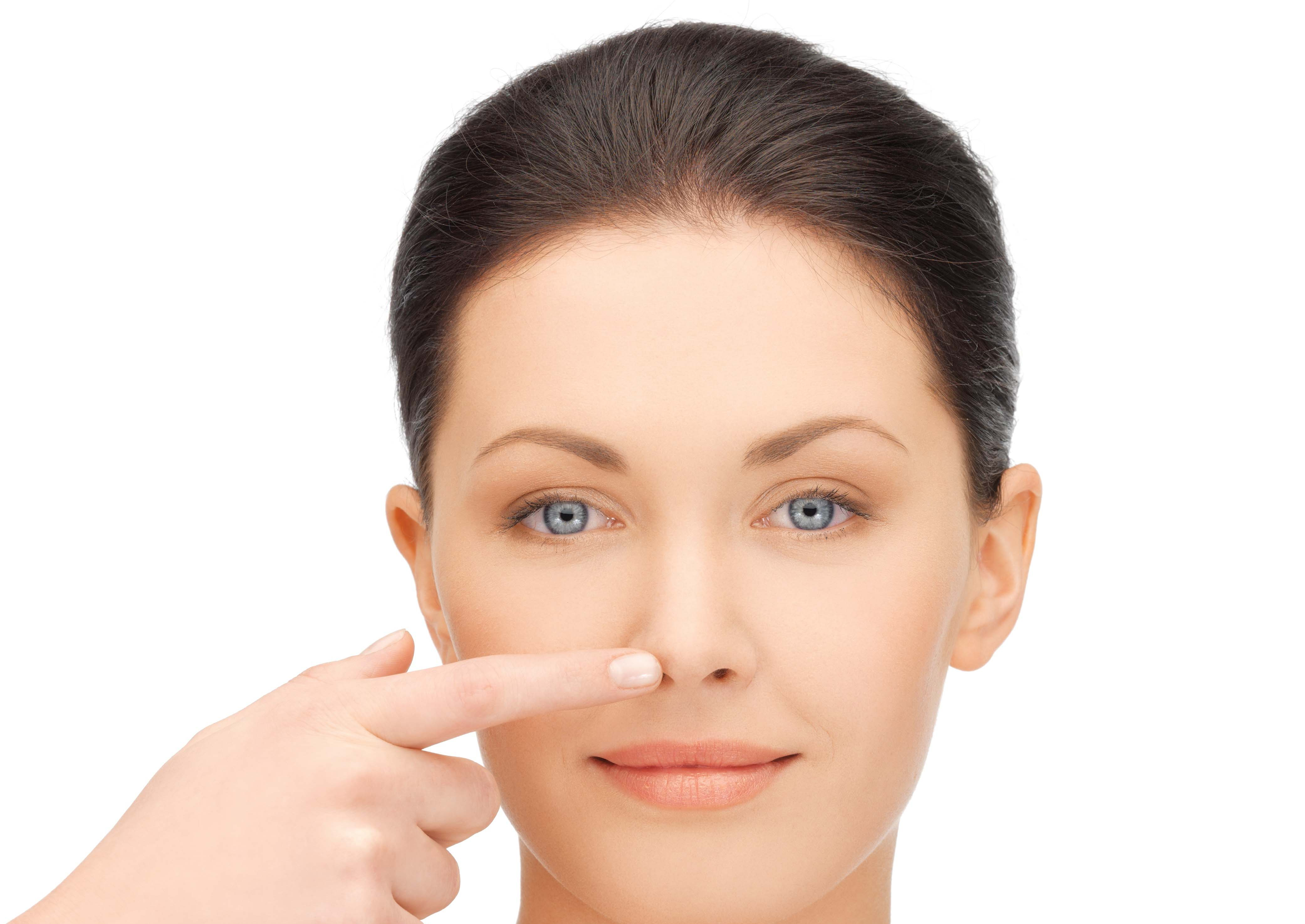 روشهای عمل جراحی زیبایی بینی