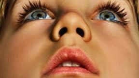 عمل بینی عروسکی