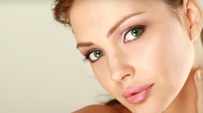 جوانسازی پوست صورت: راهها و روشها