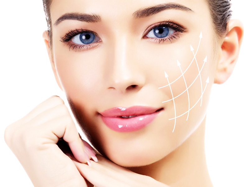 face-lift-surgery-2 01