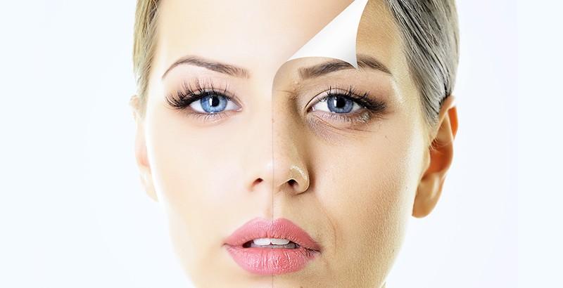 face-lift-surgery-2