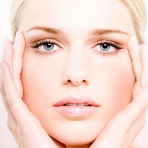 درمان سیاهی و گودی وتیرگی زیر و دور چشم