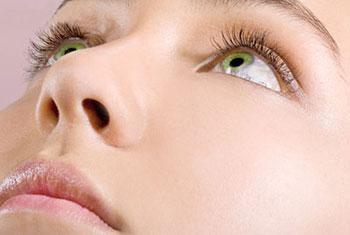 نقش تکنولوژی در جراحی زیبایی بینی