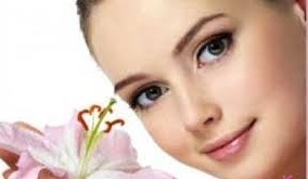 مراقبت های پس از عمل  زیبایی بینی