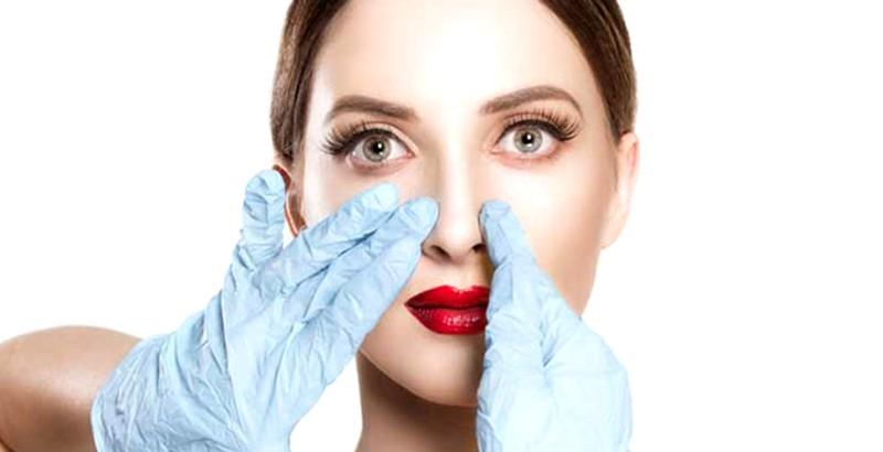 nose plastic surgery 01