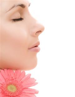 nose-surgery-thailand