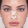 افتادگی بینی و جراحی آن