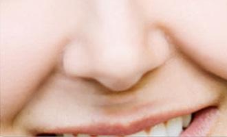 اثرات منفی جراحی بینی بر عملکرد آن