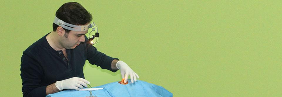 خصوصیات یک جراح بینی خوب