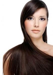 summer-hair-care-Optimized-213x300