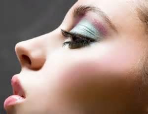 اطلاعات بعد از عمل جراحی زیبایی بینی(رینو پلاستی)