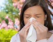 تفاوت سینوزیت و سرماخوردگی